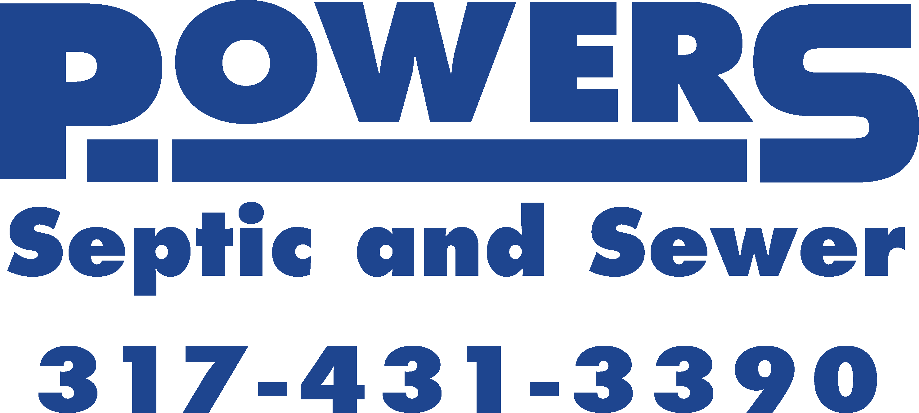 Powers Septic and Sewer